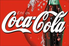 Coke ads have always come up with viral ideas and trendy thoughts. This article is about eye catching campaigns of coke that utilized the social media How To Clean Rust, How To Remove Rust, Clean Clean, Image Swag, Cola Recipe, Life Cheats, Stripping Paint, Cocktails, Hair Conditioner