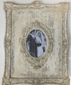 6 X NEW RUSTIC LOOK PICTURE FRAME 460MMX360MM RP $180 in Home & Garden, Home Décor, Other Home Décor   eBay