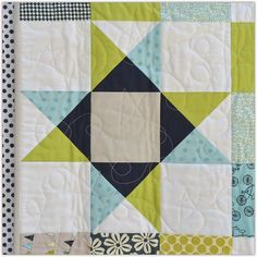 17 Best Ohio Stars Images On Pinterest Star Quilts Quilting