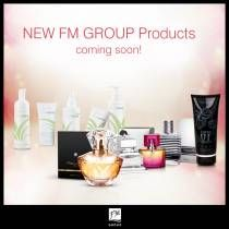 Checkout the NEW PRODUCTS