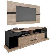 Resultado de imagen para muebles de tv modernos
