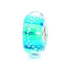 trollbeadsakron.com - Silver Trace, Turquoise, $34.00 (http://trollbeadsakron.com/trollbeads-silver-trace-turquoise/)