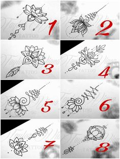 1 or 3 Ankle Tattoo, Wrist Tattoos, Finger Tattoos, Body Art Tattoos, Dope Tattoos, Mini Tattoos, Small Tattoos, Tattoos For Guys, Tatoos