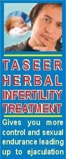 Taseer Dawakhana's web site for best herbal cure,Medicine,disease's articles,lots of information to let your knowledge expand and gives you a better health and better tomorrow.Herbal tonic for vitality.A guaranteed treatment for premature ejaculation and impotence.Enhances the sexual staying power of a man while it Cures the incomplete erection.Golden tablets,Erectophil,Amber Gold,Verona,Grogen removes the impotence and enhances the libido with out any side effects.It enhances the sexu...
