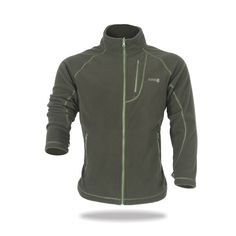 66.88$  Buy now - http://alinv2.worldwells.pw/go.php?t=32780245384 - Men Autumn Full Zip Anti-pilling Outdoors Fleece Jacket Hiking Climbing Anti-static Jaqueta Masculina Camping Leisre Coat 66.88$