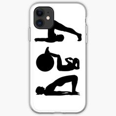 Promote | Redbubble Promotion, Phone Cases, Products