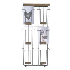 Shoe Rack, Magazine Rack, Storage, Furniture, Home Decor, House, Purse Storage, Decoration Home, Room Decor
