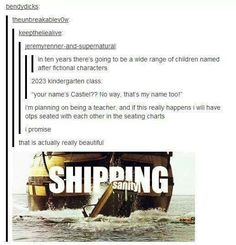 Find images and videos about ship, fangirl and fandoms on We Heart It - the app to get lost in what you love. Tumblr Funny, Funny Memes, Hilarious, Jokes, Hunger Games, Meliodas And Elizabeth, Fangirl Problems, And So It Begins, Lol