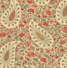 Shop from a large selection of Waverly fabric for home decorating. From Waverly upholstery fabric to Waverly drapery fabric you are sure to find a perfect selection to purchase at distributor wholesale prices by the yard. Floral Print Fabric, Floral Prints, Drapery Fabric, Curtains, Oriental Print, Waverly Fabric, Sabyasachi, Sarees