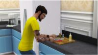 The Sims 4 Skills Info & Guides  http://www.carls-sims-4-guide.com/skills/