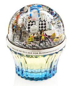 Vêtu De Grandeur House Of Sillage Parfum - ein neues Parfum für Frauen 2016