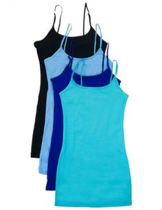 3 or 4 Pack: Active Basic Cami Tanks in Many Colors, http://www.amazon.com/dp/B00J41OW0U/ref=cm_sw_r_pi_awdm_Ex0Fwb31DCEPX