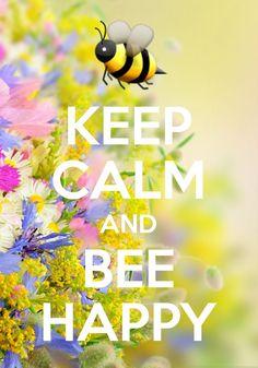 Pildiotsingu keep calm and tulemus