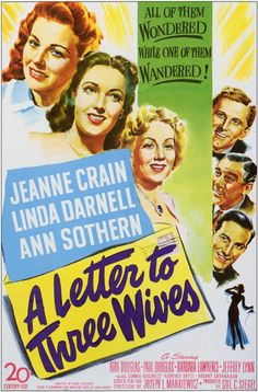 """https://flic.kr/p/djMHCb 