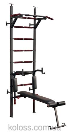31 trendy home gym outdoor workout rooms Workout Room Home, Best At Home Workout, Home Workout Equipment, Workout Rooms, Gym Workout Videos, Gym Workouts, At Home Workouts, Home Made Gym, Diy Home Gym
