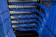Good Cabling
