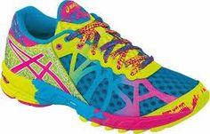 Limited quantity now available : ASICS Women's Gel... check them out here:  http://closeoutkicks.com/products/asics-womens-gel-noosa-tri-9-running-shoes-capri-blue-raspberry-lime?utm_campaign=social_autopilot&utm_source=pin&utm_medium=pin