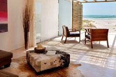 The suites and rooms offer laid-back luxury and romance. Luxury Accommodation, Wi Fi, Terrace, Internet, Ocean, Indoor, Rooms, Organic, Boutique