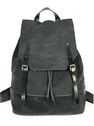 ally capellino bagpack