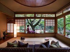10 Best Traditional Images Decks Japan Style Japan Travel