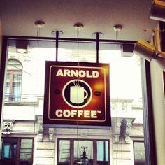 #milano #igersitaly #igersitalia #igersmilano #instagood #instamood #instagram #italia #italia #milan #arnold #arnoldcoffee - @_unwrittenlaw_- #webstagram