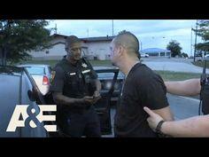 361 Best Law Enforcement Shows        images in 2019 | Law