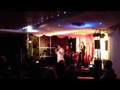 Elvis Rising Tribute show - Gabe Phoenix Phoenix, Concert, Concerts