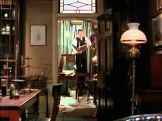 The Wonderful World of Music: Poi Dog Pondering - I'm in Love with Jeremy Brett