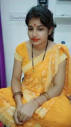 Beautiful Girl In India, Beautiful Women Over 40, Beautiful Blonde Girl, Beautiful Women Pictures, Most Beautiful Indian Actress, Cute Beauty, Beauty Full Girl, Beauty Women, Indian Natural Beauty
