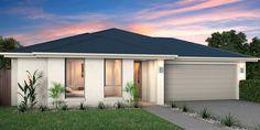 Marcoola 269 Home Design | House Design Marcoola 269 - Home Design