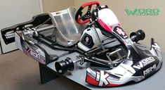 Karting, Engineering, Motorcycle, Vehicles, Car, Sports, Dream Cars, Automobile, Electrical Engineering
