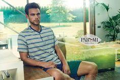 #moda #modahombre #modaíntima #pijama