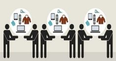 La economía colaborativa está dispuesta a revolucionar el sistema
