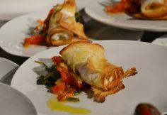 #costadeitrulli #cookingclass http://www.costadeitrullicookingclass.it/index.php