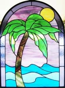 free stained glass patterns for beginners - Yahoo Image Search Results