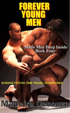 Free for downloading http://moonmendeepinside.com/