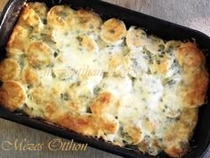 Mashed Potatoes, Macaroni And Cheese, Main Dishes, Vegetarian, Healthy Recipes, Ethnic Recipes, Food, Whipped Potatoes, Main Course Dishes