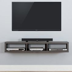 Mount tv bracket, wall mount tv shelf, wall mount tv stand, mounting tv on Ceiling Mount Tv Bracket, Wall Mount Tv Shelf, Wall Mount Tv Stand, Wall Mounted Tv, Mounting Brackets, Mounting Tv On Wall, Shelf Wall, Wall Mount Entertainment Center, Floating Tv Stand