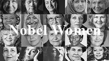 http://www.nobelprize.org/nobel_prizes/physics/laureates/1933/dirac-bio.html