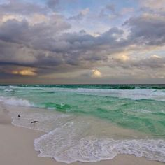 30A = heaven-I WILL BE THERE SOON!