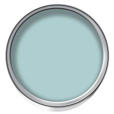 Shop for Dulux Matt Emulsion Paint Tester Pot Polished Pebble at wilko - where we offer a range of home and leisure goods at great prices. Wilko Paint, Dulux Paint, Mink Colour, Polished Pebble, Duck Egg Blue, Grey Paint, Interior Paint, Colors, Pallets