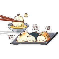 lấy = follow :3 Chibi Kawaii, Kawaii Doodles, Cute Doodles, Cute Chibi, Kawaii Art, Cute Food Drawings, Cute Cartoon Drawings, Cute Kawaii Drawings, Cute Animal Drawings