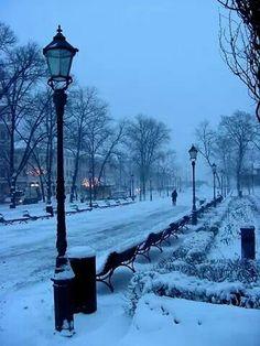 Helsinki Finlândia