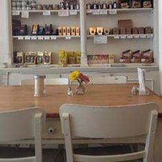 elbinsel hafenkantine best places hamburg pinterest hamburg. Black Bedroom Furniture Sets. Home Design Ideas