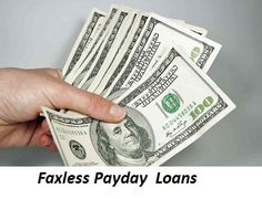 Payday loan garnishment image 4