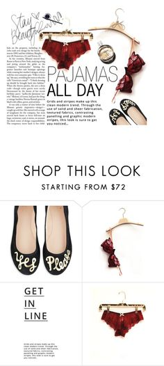 """""""#222"""" by heycher on Polyvore featuring moda, Kate Spade, MAEVA, Lipsy, Chanel e Maybelline"""