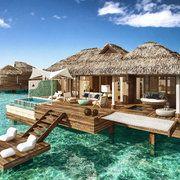 Sandals Royal Caribbean Resort & Private Island (Jamaika)