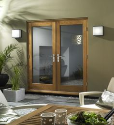 check out http www homedoorsprices com for the best patio doors