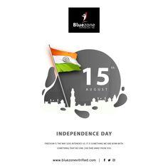 Social Media Poster, Social Media Banner, Social Media Design, Independence Day Songs, 15 August Independence Day, Bal Hanuman, Krishna, Creative Poster Design, Creative Posters