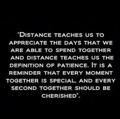 Long Distance Quotes : QUOTATION - Image : Quotes Of the day - Description TCK life is hard and it isn't for everyone but I wouldn't change it for Cute Quotes, Great Quotes, Quotes To Live By, Inspirational Quotes, Meaningful Quotes, Oilfield Life, Oilfield Quotes, Distance Love, Long Distance